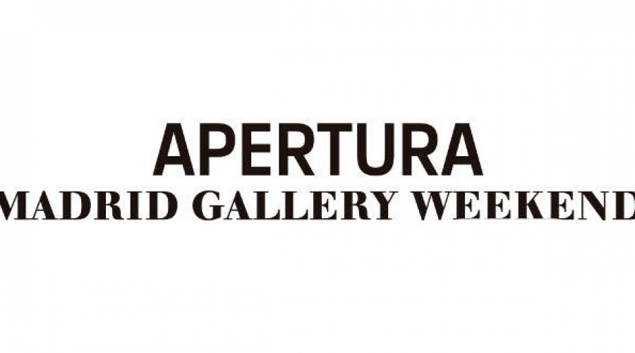 El sector del arte contemporáneo se reinventa en el Apertura Madrid Gallery Weekend